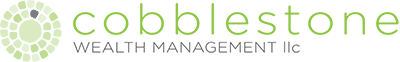 Cobblestone Wealth Management LLC